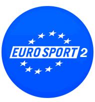 EuroSport 2 online tv