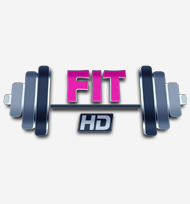 Fit Tv Online