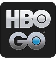 HBO GO Online Tv ingyen