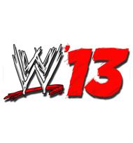 Pro Wrestling online tv