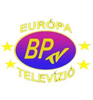 Euróba Budapest Televízió online adás