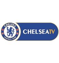 Chelsea online tv