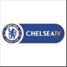 Chelsea Online TV Élő adás