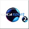 Digi Sport 2 Online TV Élő adás
