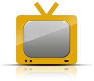 Online Tv Műsor neked!